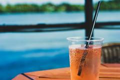 (kazinczi) Tags: summer wine spritzer soda hot cooling