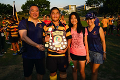 DSC02694 (Dad Bear (Adrian Tan)) Tags: c div division rugby 2016 acs acsi anglochinese school independent saint andrews secondary saints final national schoos