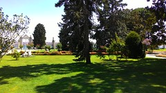 Dolmabahçe Palace - İstanbul, Turkey (Abdulbaki Can) Tags: dolmabahçe saray palace istanbul turkey türkiye europa