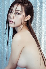 DSC06454 by Nguyen Si Hieu -