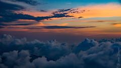 DSC_2804 (RizwanYounas) Tags: changla gali murree galyat pakistan north mountains shades sunset