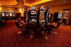 DSC_8494 (imperialcasino) Tags: imperial hotel svilengrad slot game casino bulgaristan