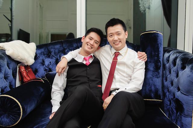 台北婚攝,101頂鮮,101頂鮮婚攝,101頂鮮婚宴,101婚宴,101婚攝,婚禮攝影,婚攝,婚攝推薦,婚攝紅帽子,紅帽子,紅帽子工作室,Redcap-Studio-134