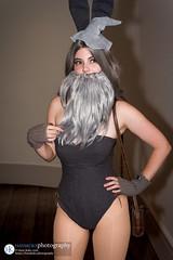_MG_3487.jpg (HANSKOKXphotography) Tags: sexy bunny wizard bunnyhutchparty dragoncon hobbit cosplay gandolf lordoftherings bunnies dragoncon2016 bunnyhutch gandolfthegrey