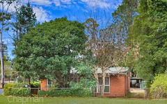 40 Murphy Street, Blaxland NSW