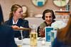 Dame Marie Bashir (Former Governor of New South Wales) (leonsidik.com) Tags: leon sidik dame marie bashir governor new south wales australia politician students 2016 nikon