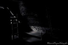 URBEX camps de vacance (yannick_gagnon) Tags: urbex urbain urban abandoned abandonn adobephotoshoplightroom decay dark detail hdr hdrquebec hdrqubec hdraward hdroom old bw blackandwhite black blackwhitephotos blackandwhiteonly blackwhitepassionaward blancetnoir blackwhite monochrome canada quebec qubec