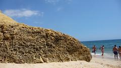 algarve portugal algarve portugal Praia Da Marinha (catched22) Tags: algarve portugal praia da marinha