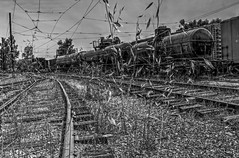 IMG_2436_7_8_tonemapped copy (Michael F. Nyiri) Tags: perriscalifornia southerncalifornia riversidecounty orangeempirerailwaymuseum trains railroad