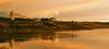A67R3257 (Andrew Bee 1dx) Tags: 亚洲 中国 内蒙古 呼伦贝尔盟 牙克石 色彩 光影 倒影 画意 意境 幽静 户外 天空 云彩 湖泊 水库 通透 佳能 广角镜头