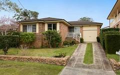 35 Laelana Avenue, Budgewoi NSW