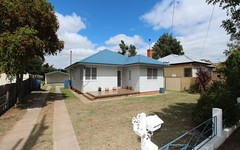 2 Russell Street, Gormans Hill NSW