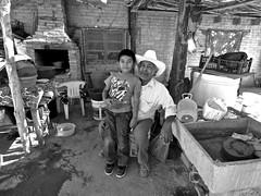 Generaciones (valeriaatorres) Tags: familia generacion rancho coahuila