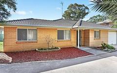 3/131 Toongabbie Road, Toongabbie NSW