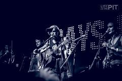 IMG_4203 (Nick Dudar) Tags: daysndaze days n daze punkrock livemusic concert venue nightclub
