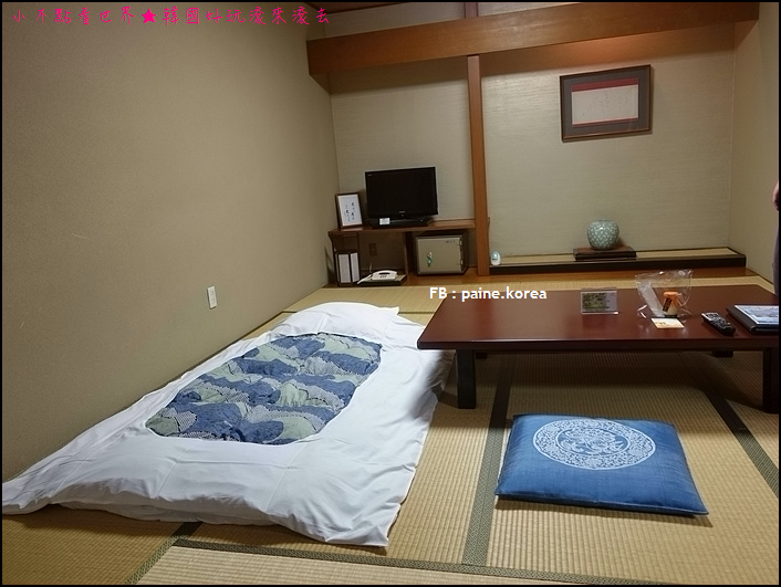 木更津Royal Hills Kisarazu View Hotel (21).JPG
