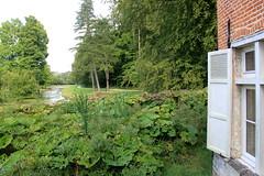 Park van Tervuren (Kristel Van Loock) Tags: parkvantervuren tervuren tervurenpark parco park parc vlaanderen warandevantervuren flanders fiandre randrondbrussel flandre belgium belgique belgien belgio belgica belgi visitvlaanderen visittervuren de parcdetervuren vlaamsbrabant flemishbrabant september2016 visitflanders visitbelgium spaanshuis