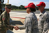 Multi-state Air Guard team brings new training site to Camp Pendleton (Virginia Guard Public Affairs) Tags: virginianationalguard airfielddamagerepairtrainingsite camppendleton redhorse virginiabeach virginia unitedstatesofamerica