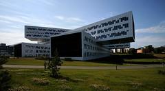 20150703-143F (m-klueber.de) Tags: 20150703143f 20150703 2015 mkbildkatalog norwegen norge norway oslo fornebu statoil