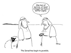 one bar.bmp (Joe_Brown) Tags: biblecartoon church christian bible jesus pastorpete cartoon famous cartoonist joe brown joebrown