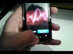Smartphone Sony Ericson (Photo: proofcamera on Flickr)