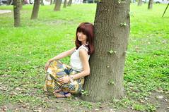 0007 (Mike (JPG~ XD)) Tags:   d300 model beauty  2012