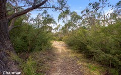 Lot 4, 4 Persoonia Way, Katoomba NSW