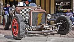 _MG_0115E (camaroeric1) Tags: classic car hotrod hdr