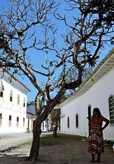 ndia:  Paraty,RJ (Sandra Antico) Tags: ndia