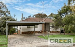 26 The Ridgeway, Bolton Point NSW