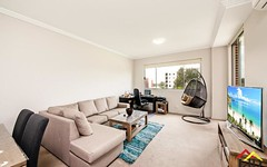 15/12-14 King Street, Campbelltown NSW