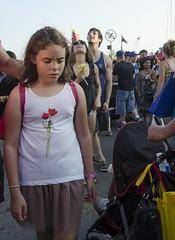 D7K_9428_ep (Eric.Parker) Tags: cne 2015 canadiannationalexhibition fair fairgrounds rides ferris merrygoround carousel toronto fairground midway funfair