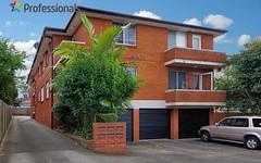 2/49 Knox Street, Belmore NSW