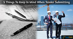 5 things to keep in mind when writing tender (nishajoshi649) Tags: business tenders dubai classified ads webisite ajman sharjah uae