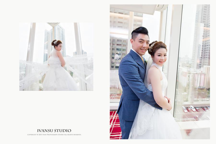 29650088935 7f108bb8dd o - [台中婚攝] 婚禮攝影@林酒店 汶珊 & 信宇
