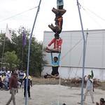 """Workshop on Gymnastics (136) <a style=""""margin-left:10px; font-size:0.8em;"""" href=""""http://www.flickr.com/photos/47844184@N02/29740219852/"""" target=""""_blank"""">@flickr</a>"""