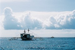 (Sebastian Susilo) Tags: philippines thephilippines cebu bohol island sea ocean summer 2016 vacation
