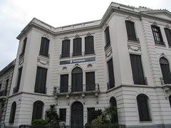"Montevideo <a style=""margin-left:10px; font-size:0.8em;"" href=""http://www.flickr.com/photos/127723101@N04/29750385875/"" target=""_blank"">@flickr</a>"