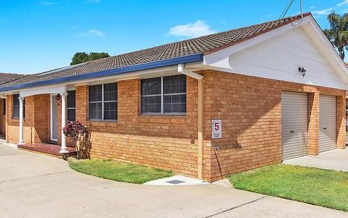 23/114 Cherry St, Ballina NSW 2478
