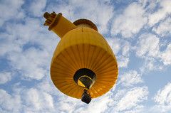 DSC_0097 (Michael P Bartlett) Tags: balloons hotairballoons adirondackballoonfestival warrencountyairport adirondack 2016adirondackballoonfestival