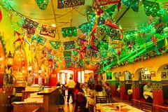 Mi Tierra Cafe and Panderia (mrsjpvan2) Tags: texas sanantonio mitierra christmas