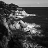 IMG_7407 (Fencejo) Tags: bw blackandwhite tamron175028 canon400d sea seascape coast