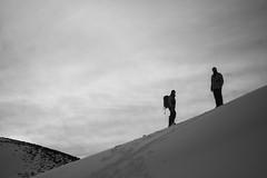 HJH_4248 -) (ryanmazure19) Tags: benlomond benlomondsadle chris dropp hermanhammer hiking newzealand queenstown ryan ryanjonathanmazure