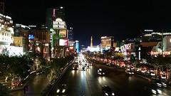Las Vegas Strip (micebook) Tags: las vegas usa america nevada tourism city strip rides hotels venues