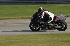 _JIM2088_4699 (Autobahn Country Club) Tags: autobahn autobahncc autobahncountryclub racetrack sbtt sportbike bmw yamaha suzuki
