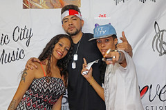 #BABALUBASH (JnE ENTERTAINMENT) Tags: jneentertainment babalu bash photography party 305 rap ub miami hialeah hiphop night dadecounty dade funtimes