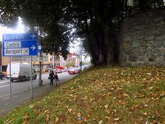 Cluj-Napoca (Bogdan Pop 7) Tags: romnia romania roumanie romnia cluj clujnapoca claudiopolis kolozsvr klausenburg kolozsvar erdely erdly europe ardeal old city centre 2016 transylvania transilvania piatagarii