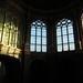 Chapelle Saint-Saturnin