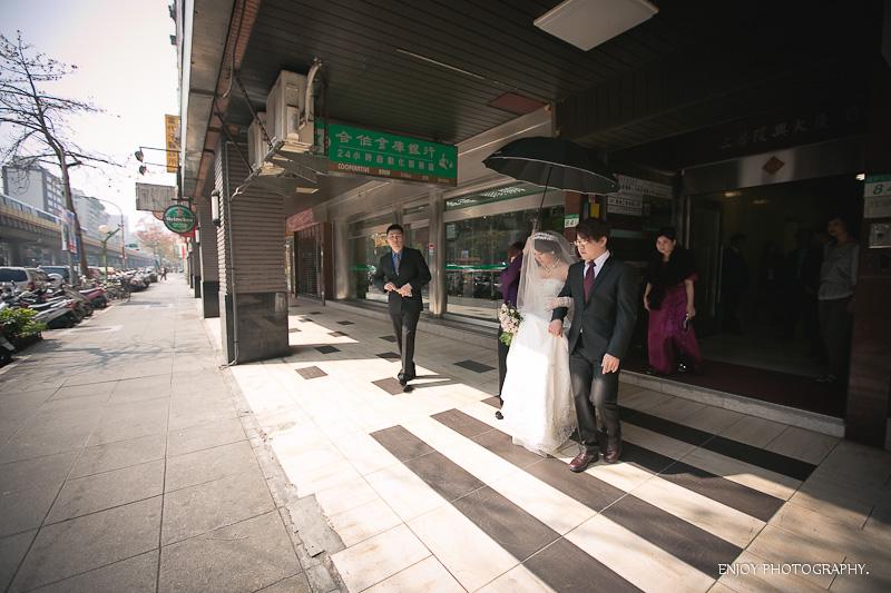 耕源 真馨 結婚-0047.jpg