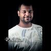 Me.. (▌ƒαgσ∂є ..♕) Tags: تصميم بن سعد فهد المصور استديو جرافكس السلمان فقده جرافك فقودي فقدة فقود